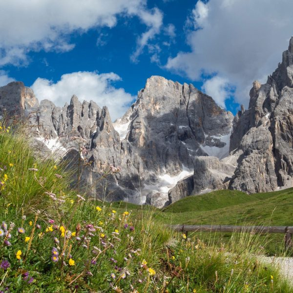 mountains-5576692_1920